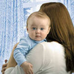 Лечим аллергию у детей