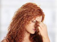 Народные методы лечения гайморита