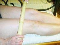 Как лечить суставы в домашних условиях