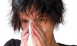 Как вылечить грипп