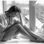 Лечение депрессии в домашних условиях