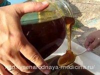 Народное средство от дисбактериоза