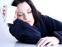 Слабость и упадок сил как лечить
