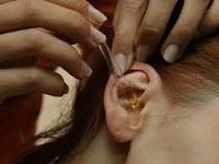 Как избавиться от пробок в ушах