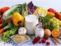 Что из продуктов снижает давление
