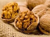 Лечение зелеными грецкими орехами