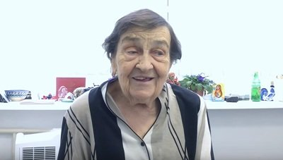 Гипертония Шишонина