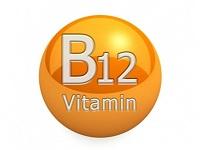 Какую пользу приносит vitamin b12