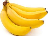 Полезны ли бананы для человека
