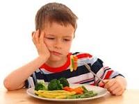 Что делать если нет аппетита