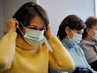 Инфекционные заболевания у взрослых