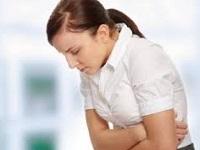 Почему болит живот и что делать