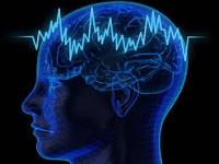 Улучшение мозгового кровообращения