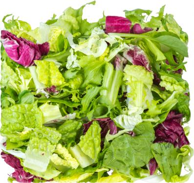 Готовые салатные смеси заказ продуктов с доставкой на дом