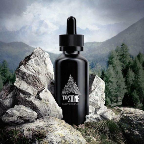 T8 Stone: продукт нового поколения на основе гуминового комплекса