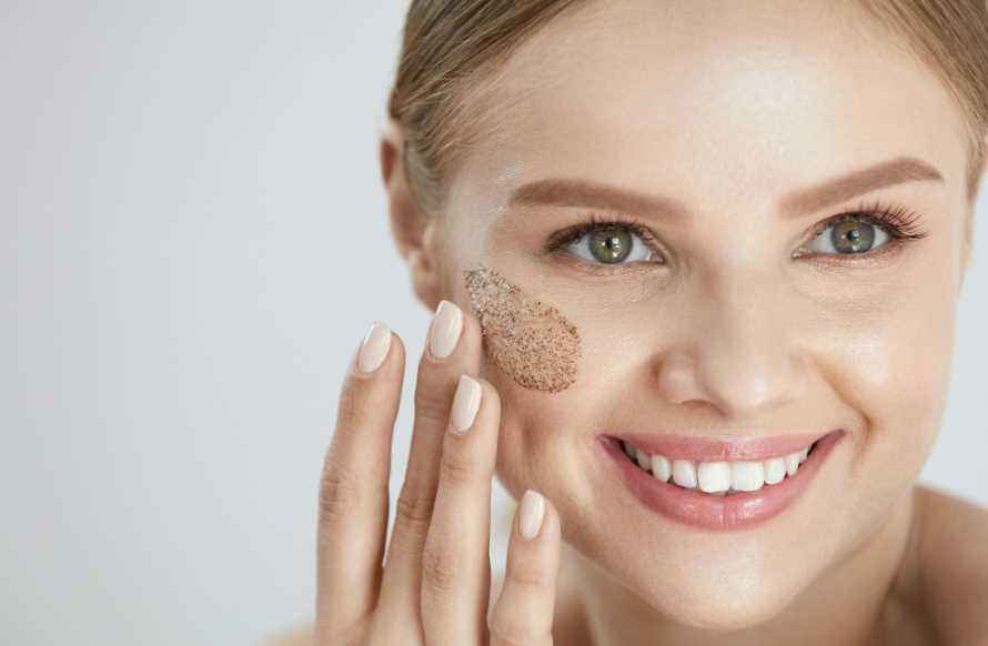 Косметика для проблемной кожи: как подобрать?