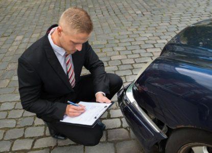 Как проходят консультации автоюриста?