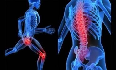 Остеопатия: высокоэффективный вид лечения огромного спектра заболеваний, направленный на лечение патологических заболеваний опорно-двигательного аппарата