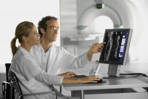 Медицинские центры: преимущества предлагаемых услуг