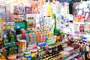 Самые популярные товары из Тайланда