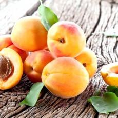 Как употреблять абрикос?