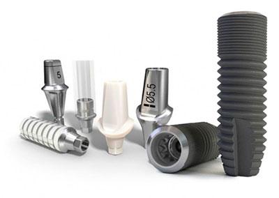 Astra Tech: импланты премиального уровня