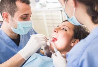 Критерии выбора стоматологии