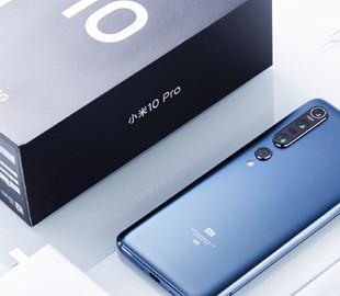 Обзор Xiaomi Mi 11 Pro