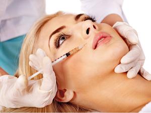 Преимущества инъекционной косметологии