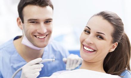 Хороший стоматолог залог красивой и здоровой улыбки