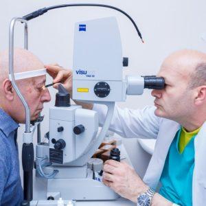 Офтальмологический центр: что нужно знать при выборе?