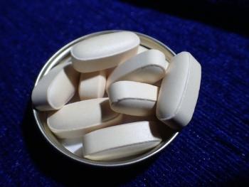 Глюкозамин: естественный компонент тканей суставов