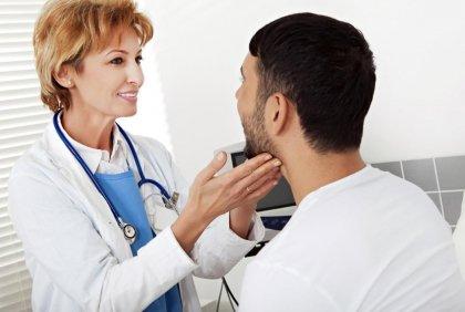 Какие заболевания лечит врач-эндокринолог?
