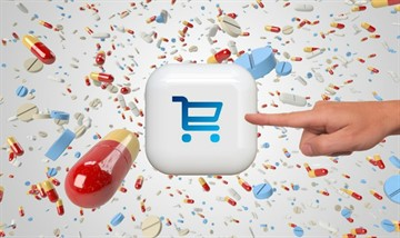 Как заказывать лекарства онлайн?