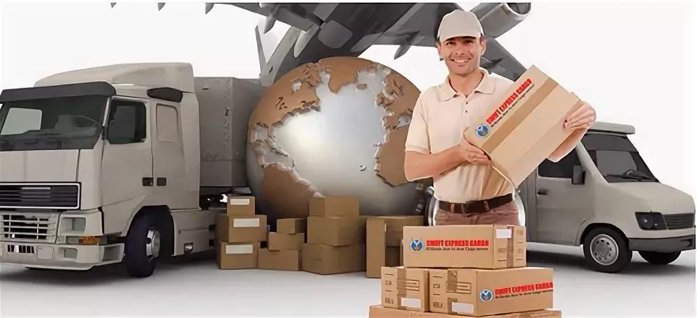 Что необходимо знать о перевозке грузов?