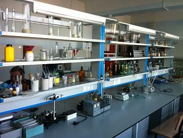 Критерии выбора лабораторного оборудования