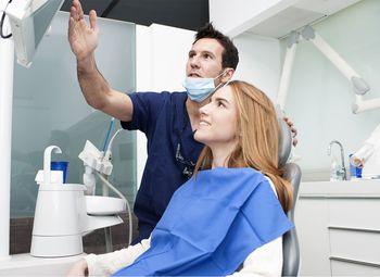 Как выбрать стоматологическую клинику?