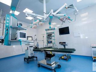 Почему люди стали отдавать предпочтение частным медицинским клиникам?