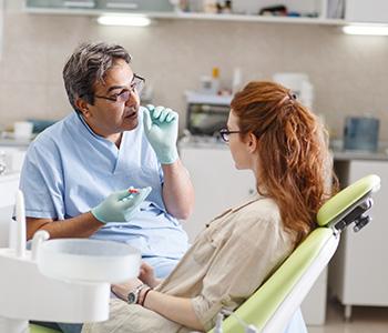 Как правильно выбрать стоматологическую клинику?