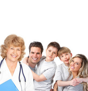 Как выбрать семейную клинику: признаки хорошего медицинского учреждения