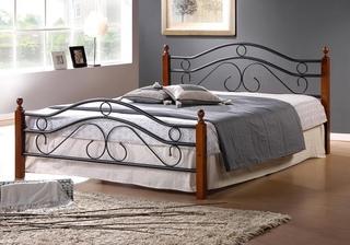 Кровати для дачи : особенности выбора