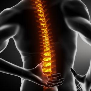Современные методы лечения остеохондроза