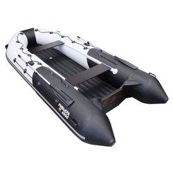 Рейтинг лучших надувных ПВХ лодок под мотор