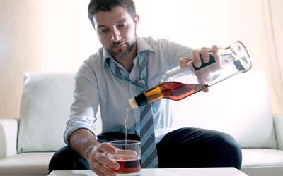 Лечение алкоголизма: особенности и нюансы