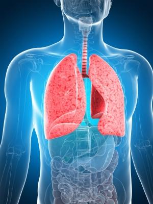 ИПП провоцируют возникновение пневмонии