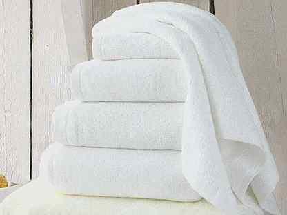 Полотенце: незаменимый предмет, который необходим в любом доме