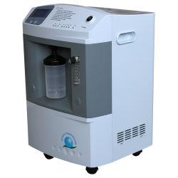 Польза кислородного концентратора